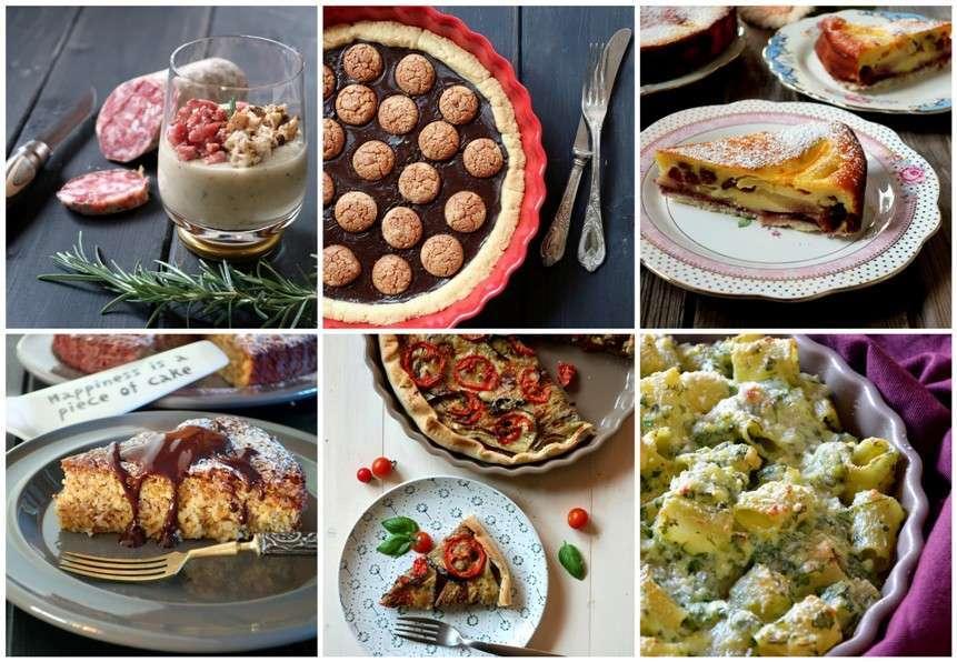 Le ricette comfort food per il weekend a casa | Vita su Marte